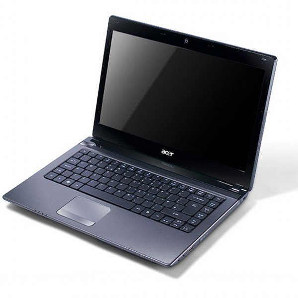Acer 4560G-63423G50Mnkk Laptop review