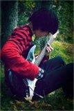Photo de sami-AmiG