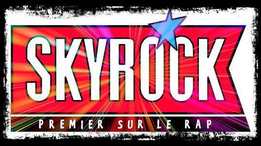 @skyrock