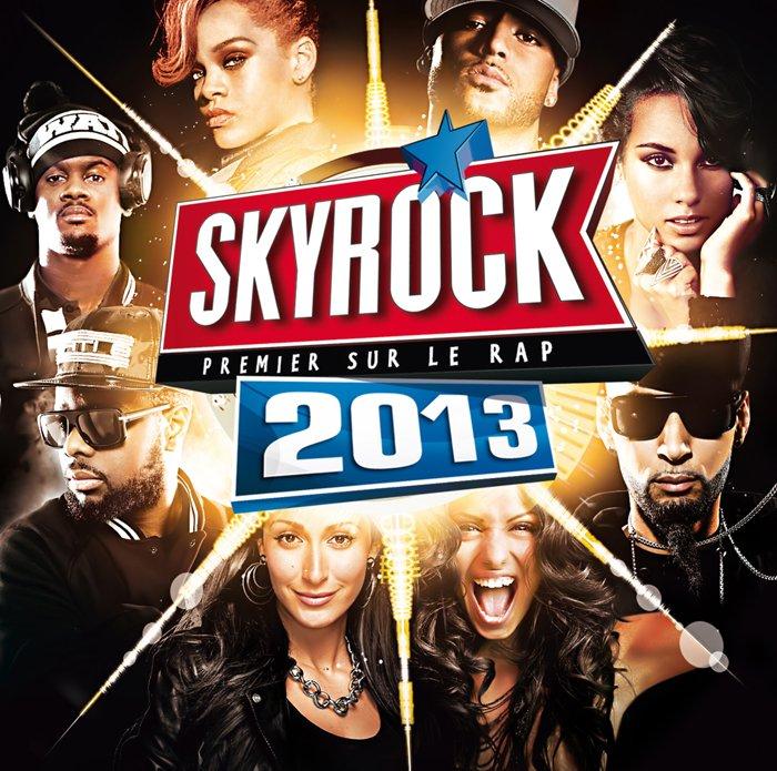 skyrock - morning de difool - radio libre  21H 00H00