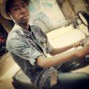 Photo de amadouniangadou7