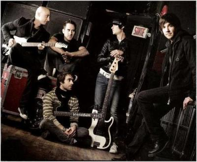 les simple  plan