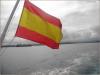 Santander-2oo9