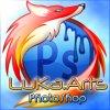 LuKa-Arts
