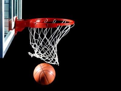 THE basketteur