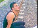 Photo de ibrahim-romasii