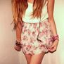 Dressing-Naomi
