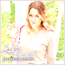 Photo de Katherine-Conrad