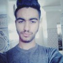 Photo de khaled-zain-12177