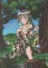 ☆☆☆ Personnage Inventé: Dark Princess Arduinna ☆☆☆