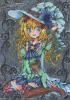 ☆☆☆ Personnage Inventé: Tomori Miko ☆☆☆