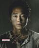 STEVEN YEUN  (Série tv The Walking Dead)
