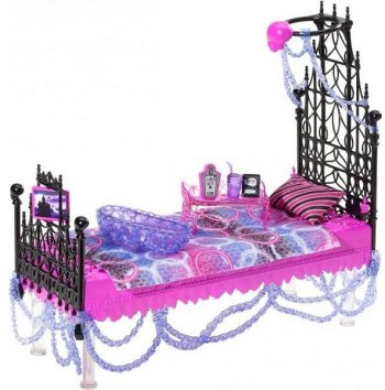 collections playsets : dead tired (3)