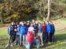 Photo de scout-de-la-3e