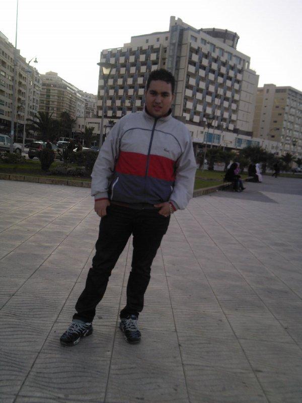 BiGG-MaN 2012