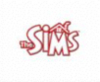 sims-music-officiel