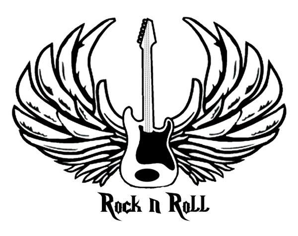 Guitares :)