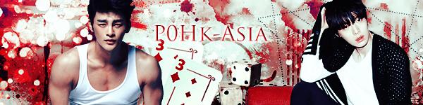 P0Hk-Asia