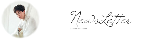 Bangtan-shippeuse