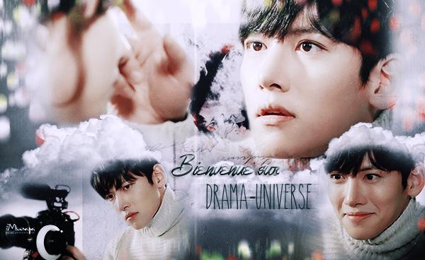 Drama-Universe