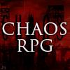 CHAOS-RPG