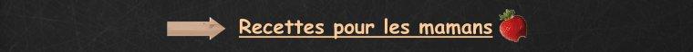BLANQUETTE DE VEAU ALLEGEE (POUR LES MAMANS)