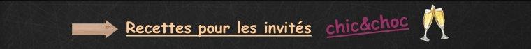 GATEAU DE CREPES INDIVIDUEL OU GROS ( POUR LES INVITES )