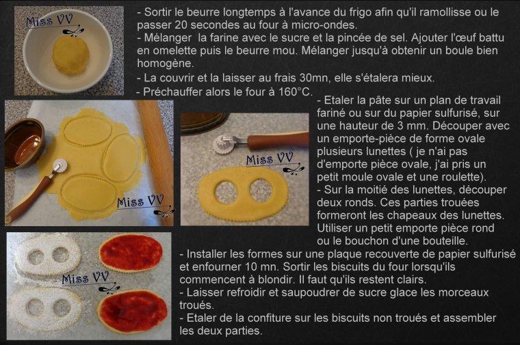 LUNETTES DE ROMANS ( POUR LES ENFANTS )