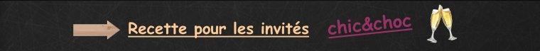 L'ADAMA ( GATEAU à L'ANANAS ) POUR LES INVITES