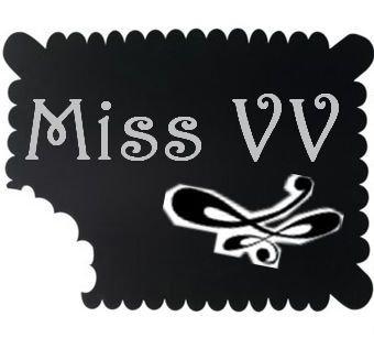 Les p'tites recettes gourmandes de Miss VV: des recettes allégées pour les mamans et des recettes festives pour les enfants