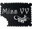 Photo de Petites-recettes-MissVV