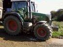 Photo de agriculteur50690