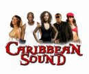 Photo de caribbeansound