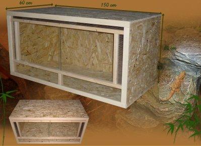 blog de physignathuscocincinus02 blog de physignathuscocincinus02. Black Bedroom Furniture Sets. Home Design Ideas