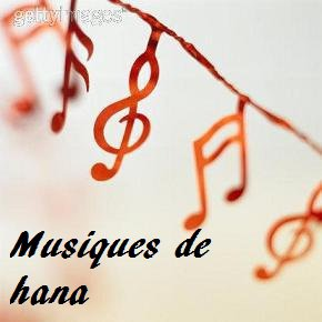 Music Asiat