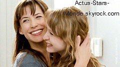 """""""LOL (Laughing Out Loud)"""" : le 27 novembre à 20h45 sur TF1 !"""