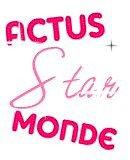 Photo de Actus-Stars-Monde