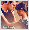 GleeSong2