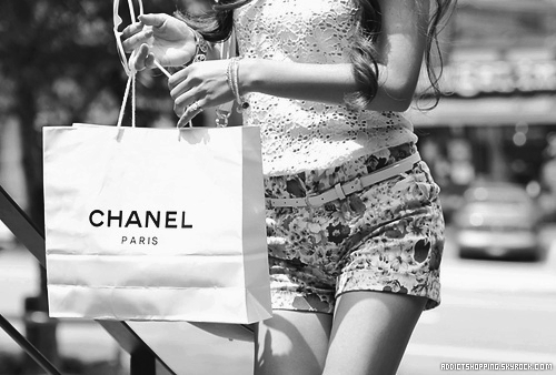 ● Welcome To AddictShopping.sky