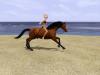 histoire-sims-chevaux