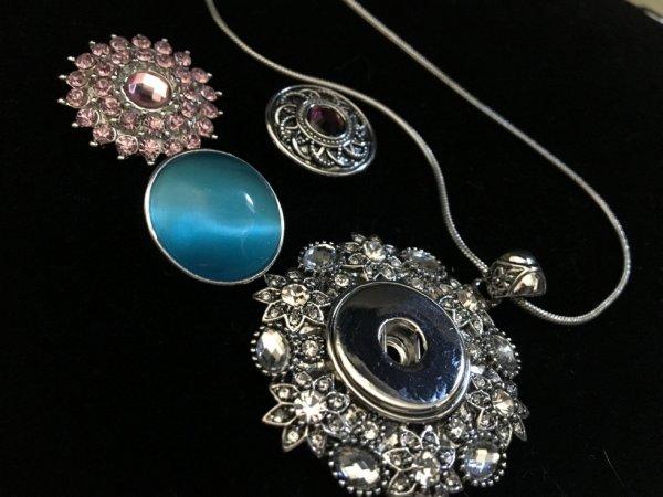 Online Handmade Jewelry