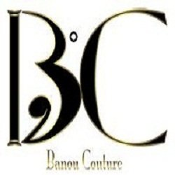 banoucouture's blog