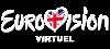 Eurovision-Virtuel