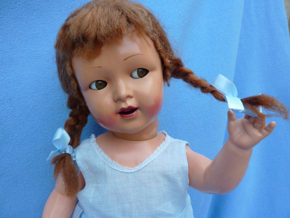 Blog de Raynalissime - documentation sur les poupées RAYNAL