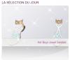 Selection du jour !! :) #M