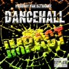 DANCEHALL-STYLE-60