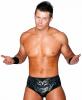 WWEFederation34