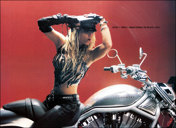 . Bienvenue sur ta nouvelle source pour suivre l'actualité de Britney Jean Spears. .