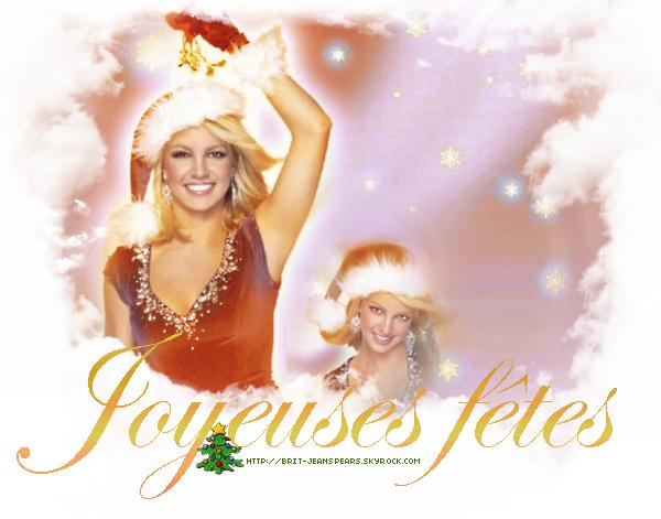 . Britney et Jason arrive à l'aéroport JFK de New York, le 23 décembre. . Joyeuses fêtes à tous ! Profitez bien, mais n'abusez pas des bonnes choses =P Je reviens dès le 28 décembre ♥  .