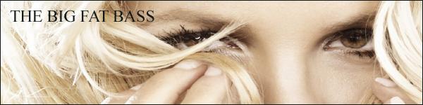 """. D'après un fan de Britney, le single Hold It Against Me sortira dans les bacs français sous une dizaine de jours, soit vers le 11 mars prochain. Pour le moment, nous ne savons pas si cette info est exacte. . Nouveau tweet de la radio américaine 933flz : """"Je viens d'entendre de Jive Records que nous aurons et que nous jouerons le nouveau single de @BritneySpears la semaine prochaine !"""" . Brit et Jason au King's Fish House à Calabasas, le 27 février. . Nouveau tweet de Brit : """"Qui est excité pour le GMA ce 29 Mars ? Je sais que je le suis.... - Britney"""" ."""